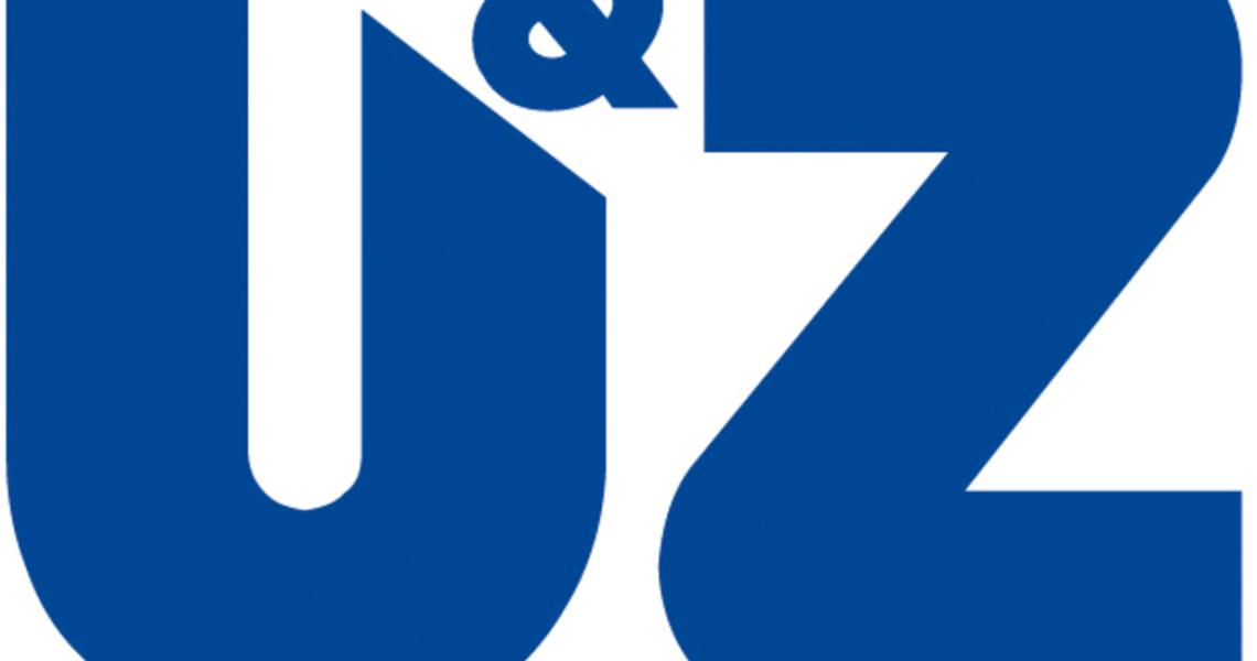 Uhlmann und Zacher